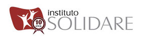 Instituto Solidare Logo